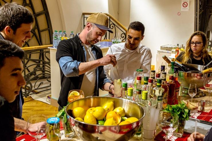 PCF_salon_atelier-drinks-moment2©Eric-Perez