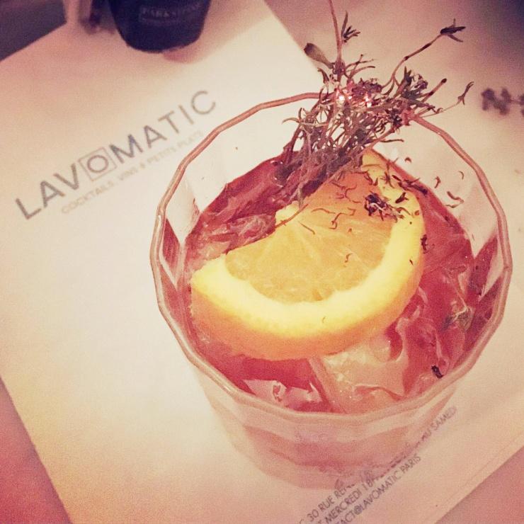 Lavomatic2