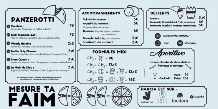 menu_Pancia