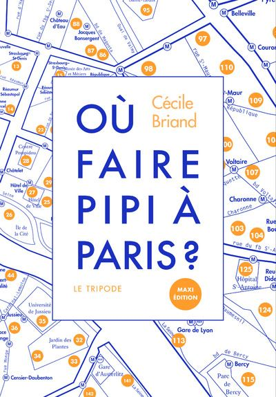 Ou-faire-pipi-a-Paris