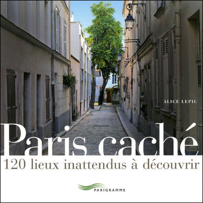 Paris-cache