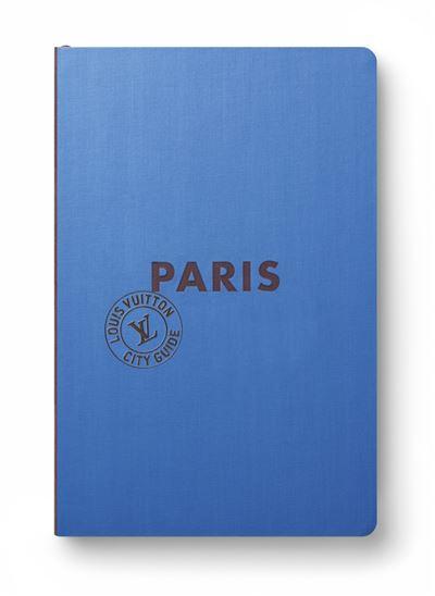 PARIS-CITY-GUIDE-2019-francais