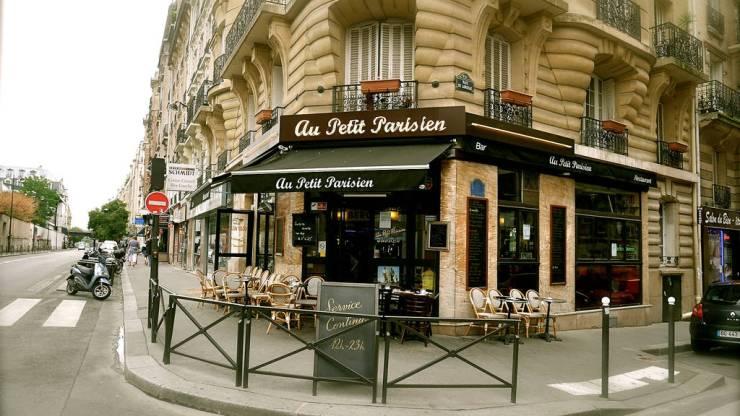 au petit parisien2