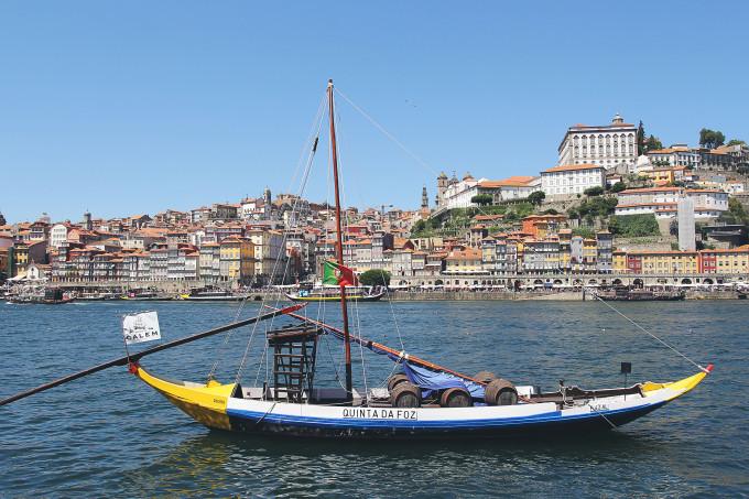 porto_1_-33