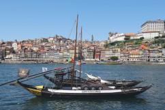 porto_1_-35