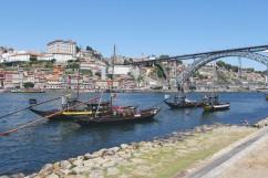porto_1_-36