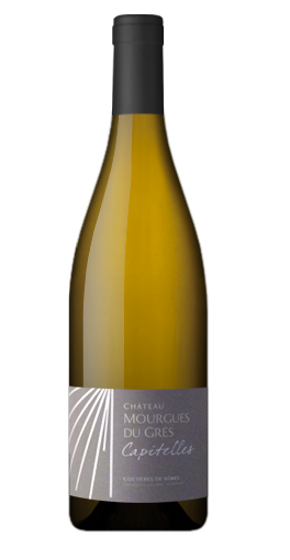 chateau-mourgues-gres-capitelles-blanc-2012_55091191b1aca